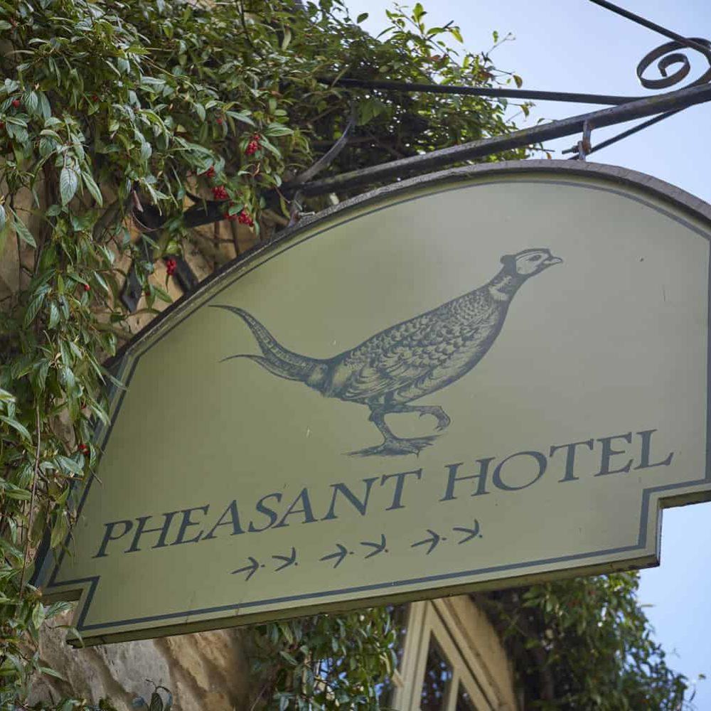 the-pheasant-hotel-249 copy
